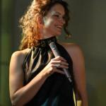 Afrojazz Sonja Kandels