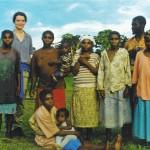 Sonja Kandels Cameroon2