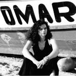 Sonja Kandels Senegal bw
